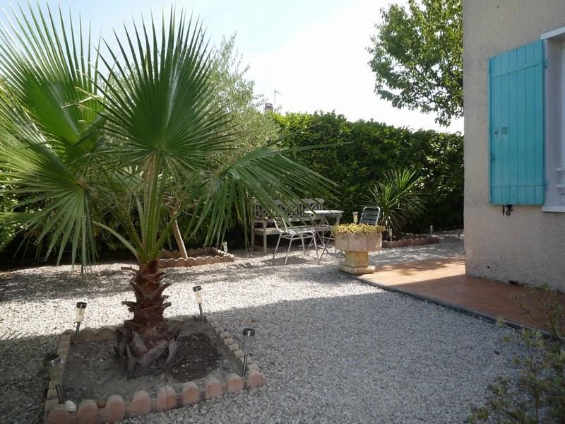 Vente maison / villa Orange 239000€ - Photo 1