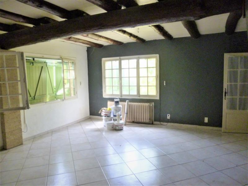 Sale house / villa Bouillargues 350000€ - Picture 2