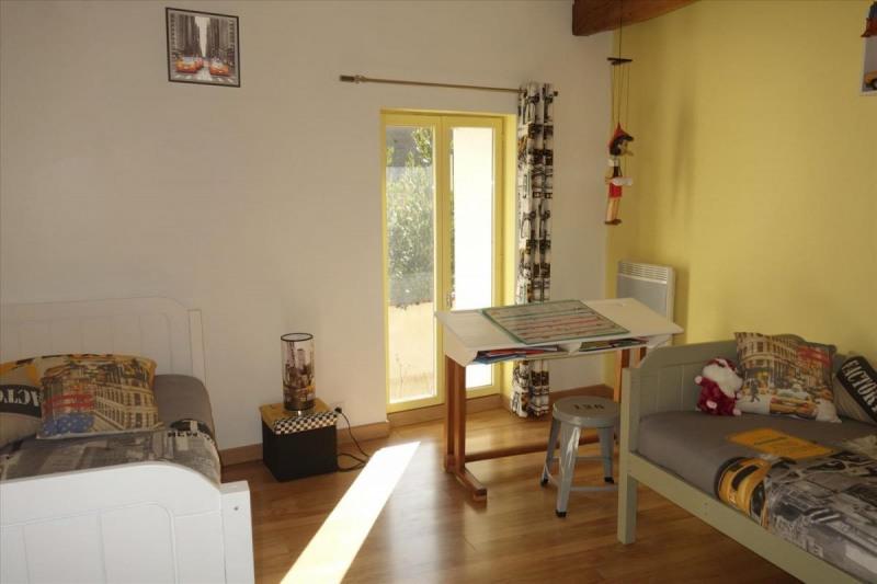 Revenda casa Réalmont 169000€ - Fotografia 8