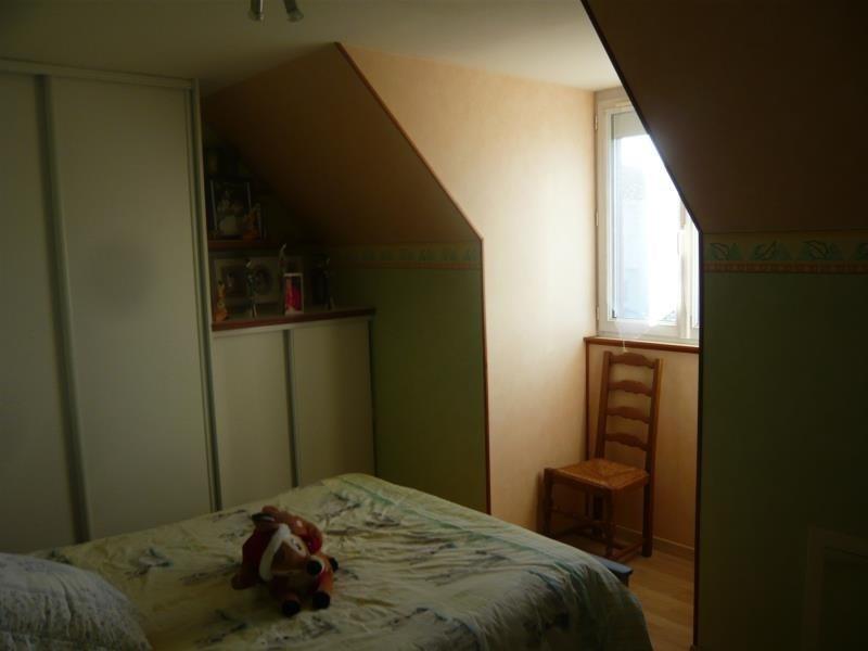 Sale house / villa Fauville en caux 199000€ - Picture 5