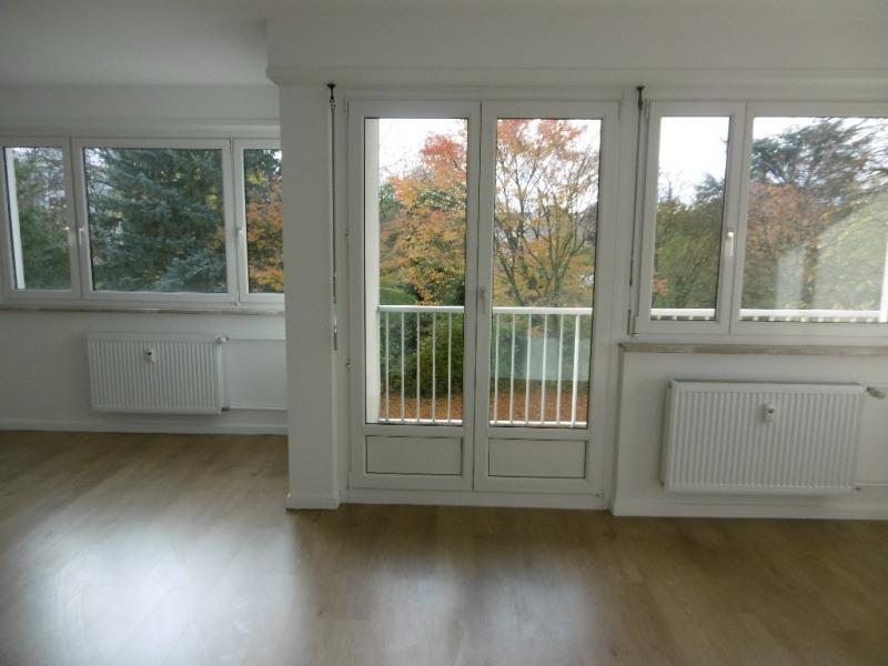 Location appartement Kingersheim 750€ CC - Photo 2