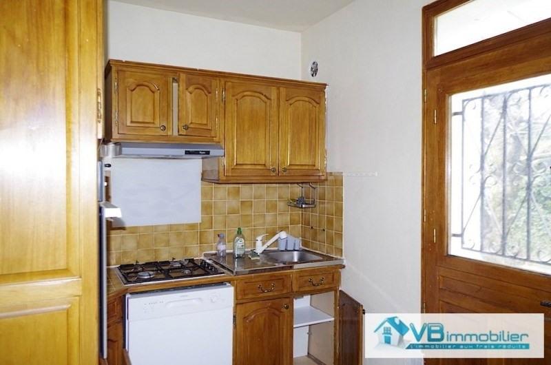 Vente maison / villa Champigny sur marne 412000€ - Photo 3