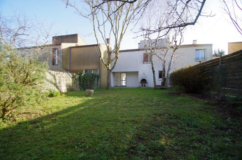 Vente maison / villa La rochelle 283000€ - Photo 13