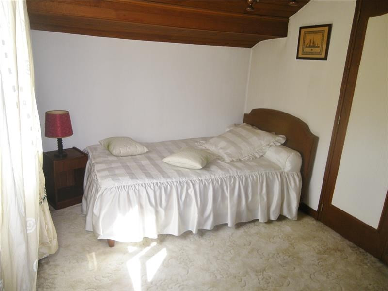 Vente maison / villa Argenteuil 305000€ - Photo 5