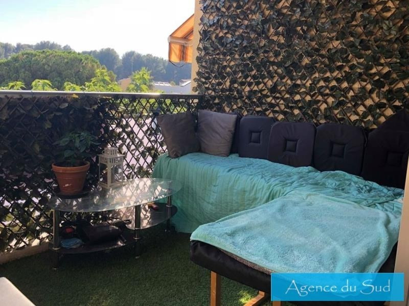 Vente appartement La ciotat 208 000€ - Photo 6