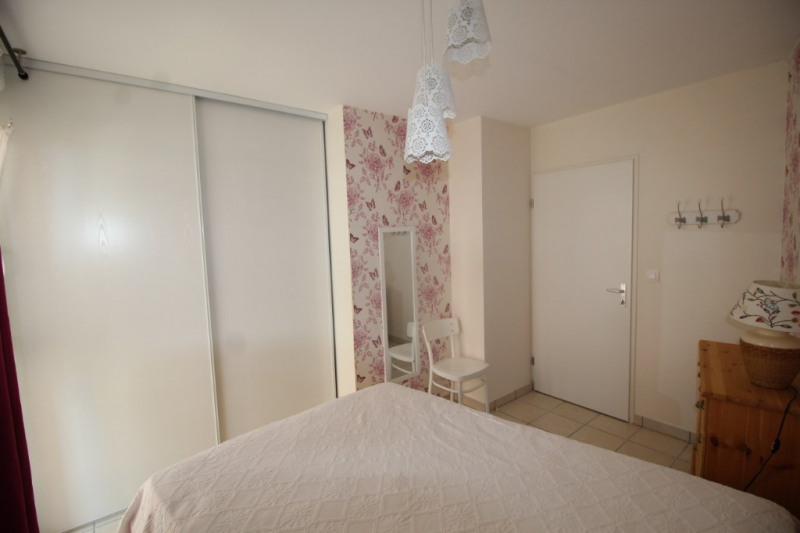 Sale apartment Port vendres 130 000€ - Picture 5