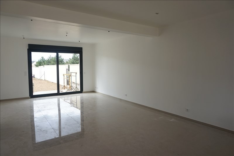 Vente maison / villa Vineuil 223000€ - Photo 3