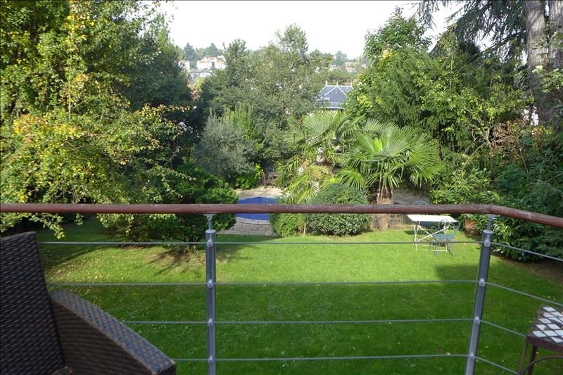 Deluxe sale house / villa Vaucresson 1 395 000€ - Picture 7