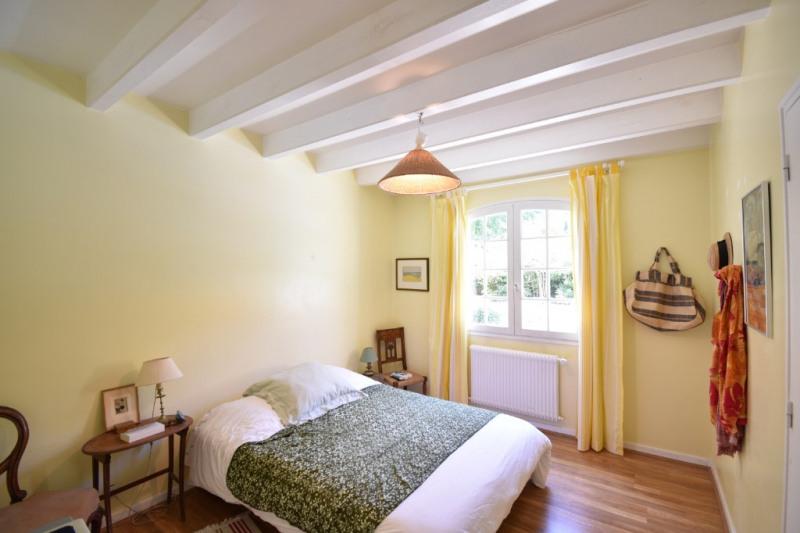 Deluxe sale house / villa Hossegor 948000€ - Picture 8
