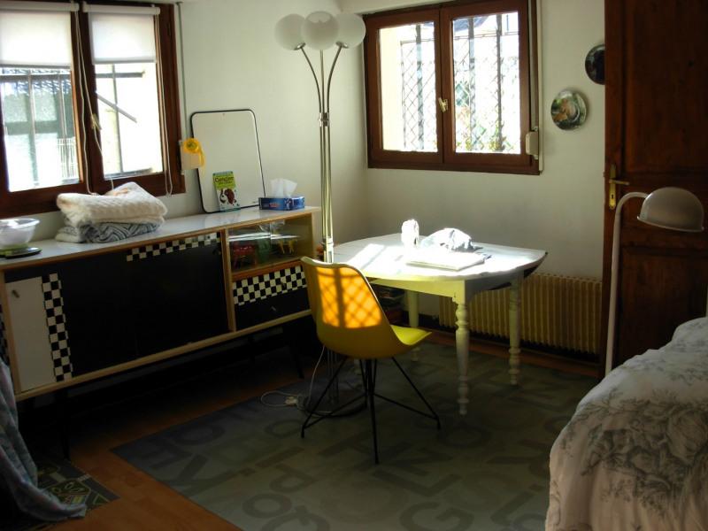 Vente maison / villa Saint-michel-sur-orge 468000€ - Photo 11