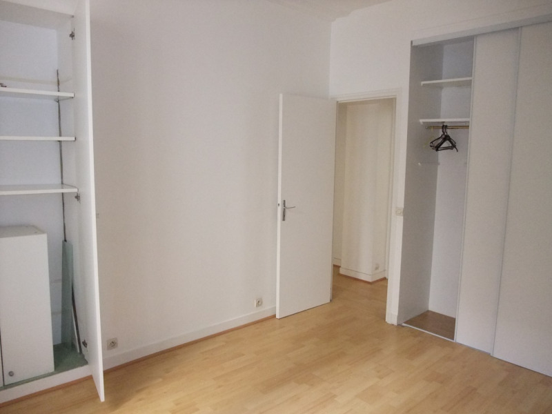 Location appartement Paris 8ème 3 500€ CC - Photo 9