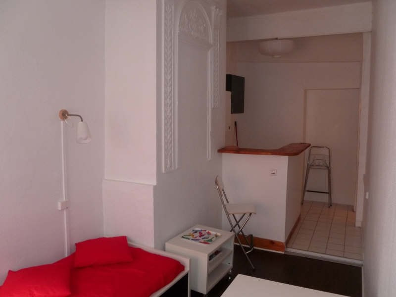 Location appartement Toulouse 493€ CC - Photo 4