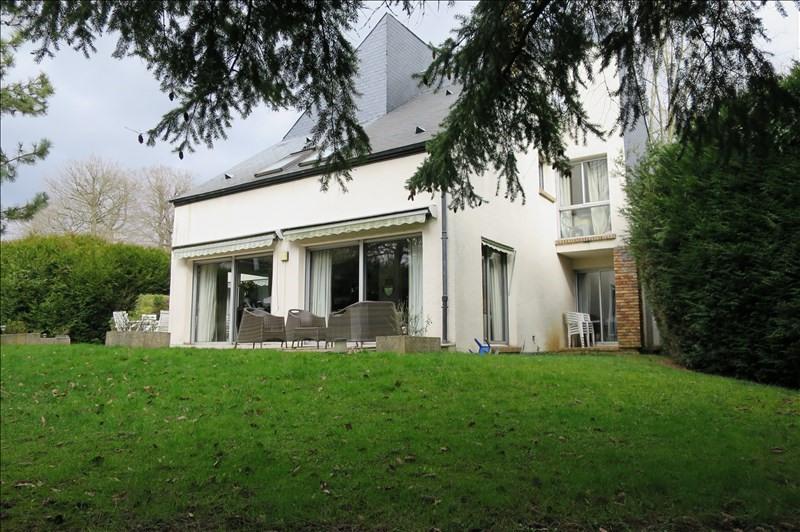 Deluxe sale house / villa Vaucresson 1990000€ - Picture 1