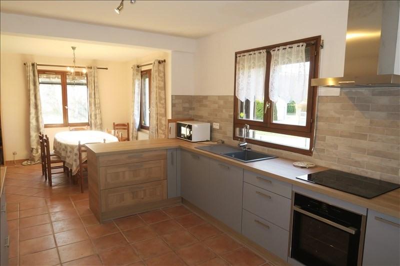 Vente maison / villa Mirepoix 245000€ - Photo 3