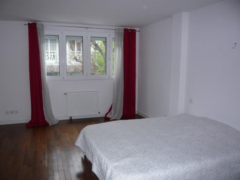 Vente de prestige maison / villa Paris 14ème 2300000€ - Photo 4