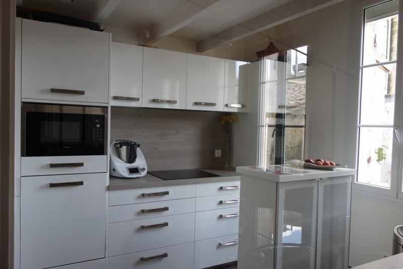 Deluxe sale apartment Bordeaux 745000€ - Picture 4