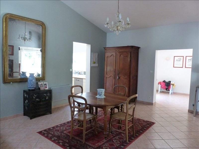 Deluxe sale house / villa Beziers 620000€ - Picture 9