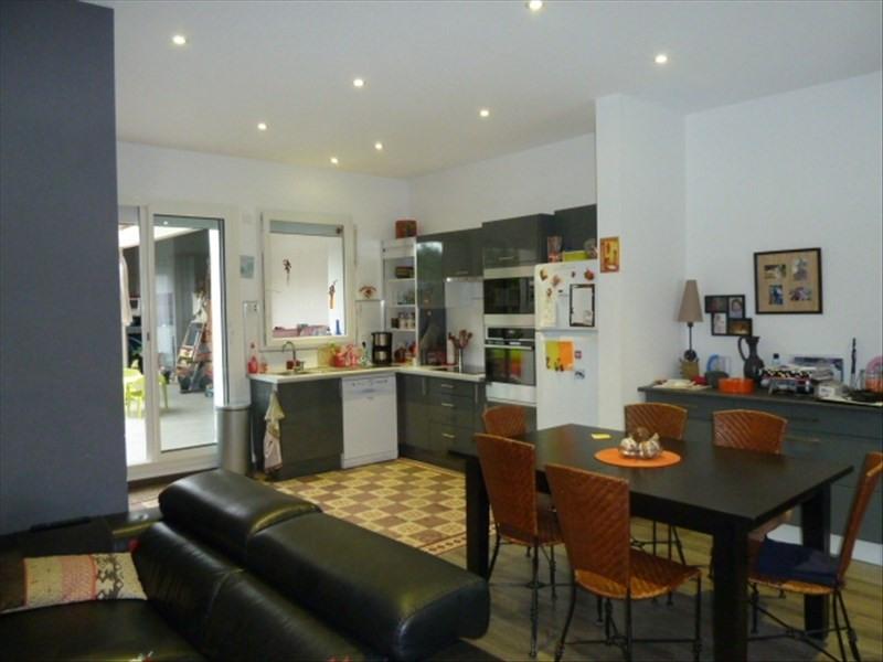Venta  casa Canet en roussillon 305000€ - Fotografía 2