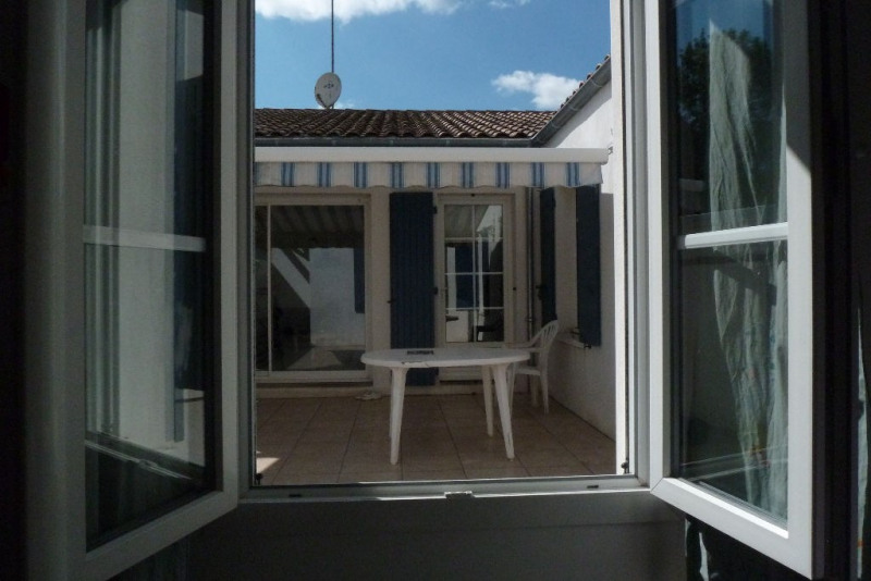 Sale house / villa Mornac sur seudre 220 000€ - Picture 6