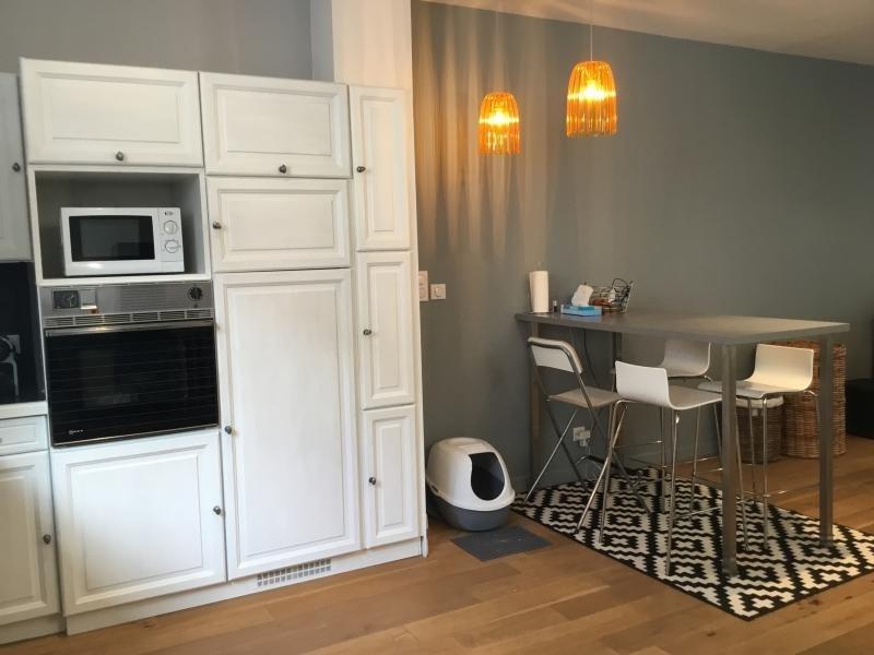 Vente appartement Arras 210000€ - Photo 5