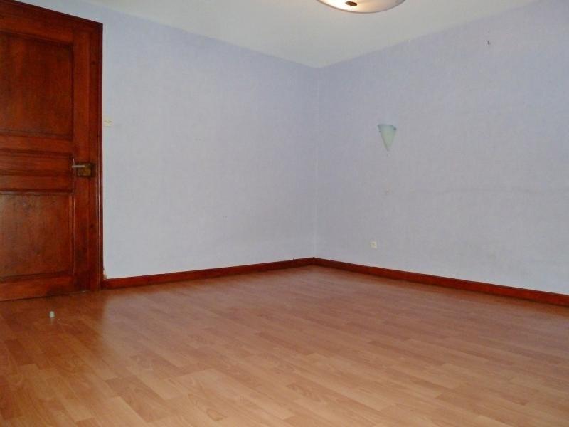 Sale house / villa Wattwiller 168000€ - Picture 6