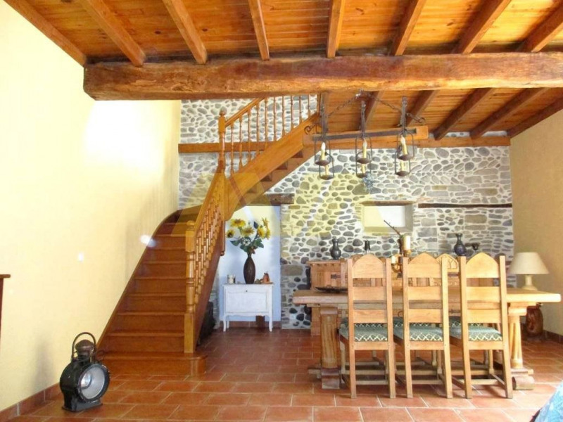 Vente maison / villa Navarrenx 265 800€ - Photo 6