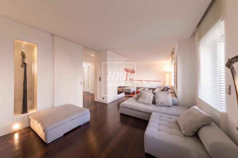 Venta de prestigio  casa Strasbourg 1463000€ - Fotografía 5
