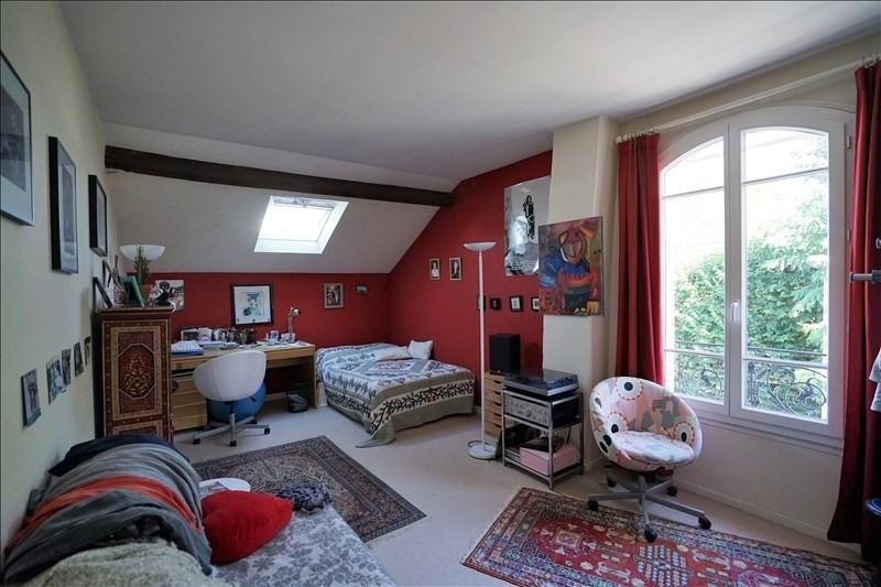 Deluxe sale house / villa Bois colombes 1250000€ - Picture 5