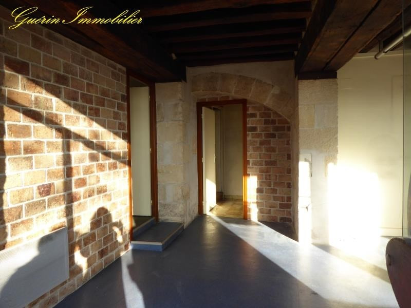 Vente immeuble Nevers 267 500€ - Photo 1
