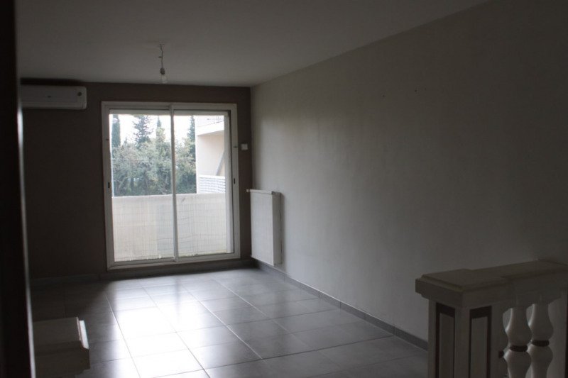 Vente appartement Marignane 156 000€ - Photo 2