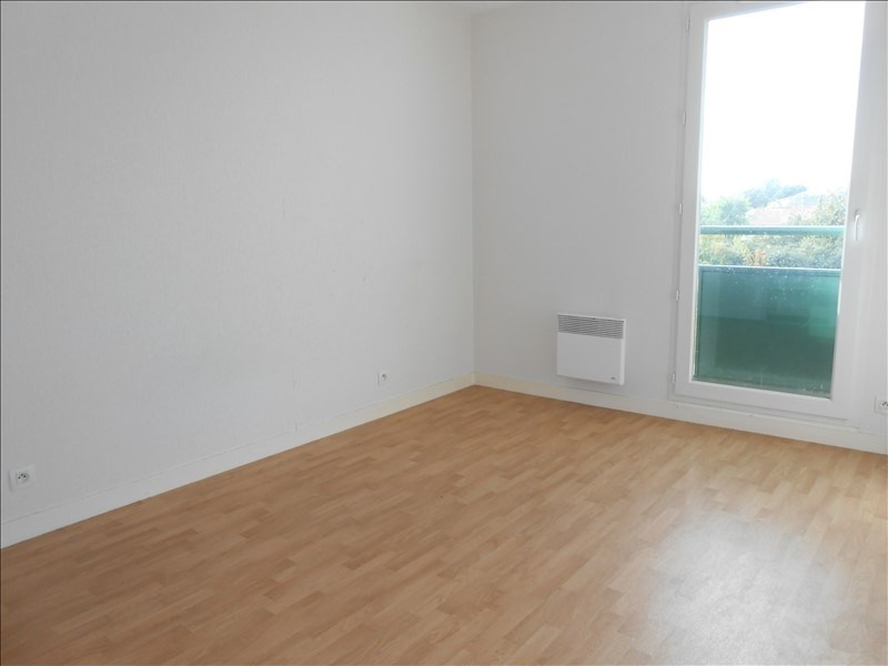 Vente appartement Niort 80 250€ - Photo 4