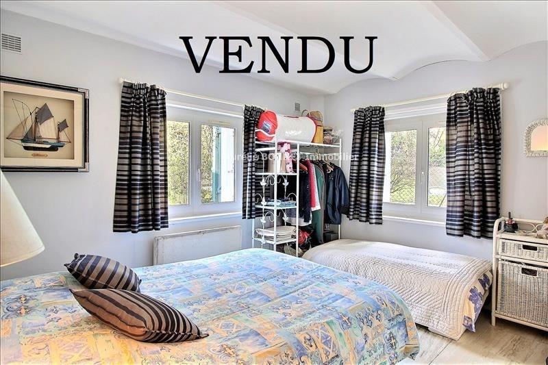 Sale apartment Deauville 238500€ - Picture 4
