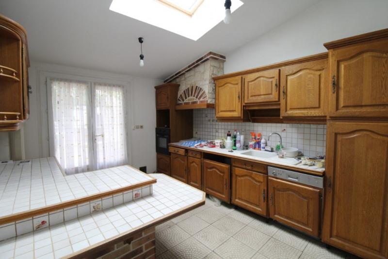 Sale house / villa Sotteville les rouen 149000€ - Picture 4