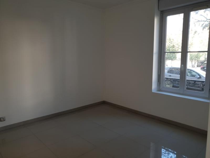 Vente appartement Villemomble 200000€ - Photo 7