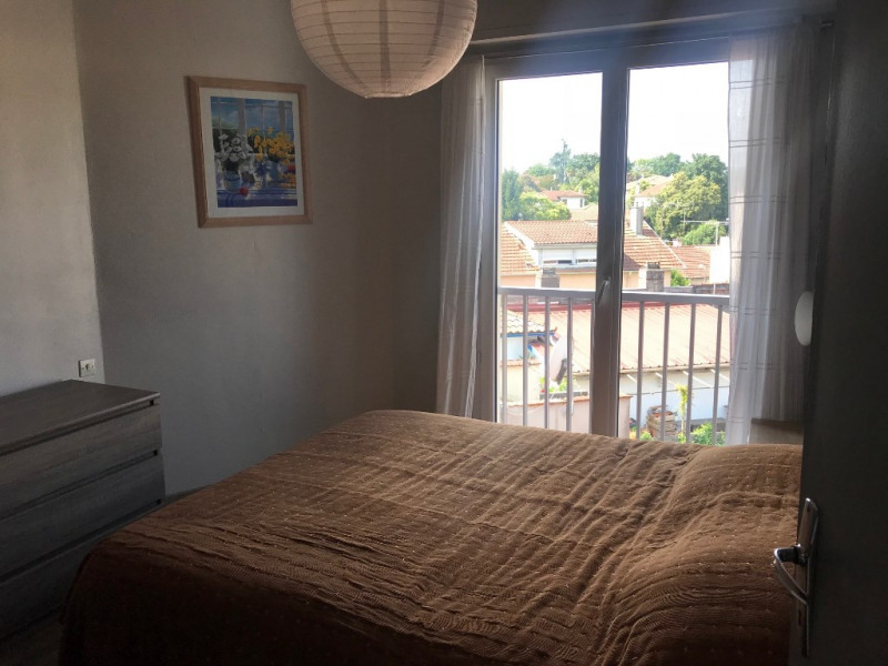Vente appartement Dax 127000€ - Photo 7
