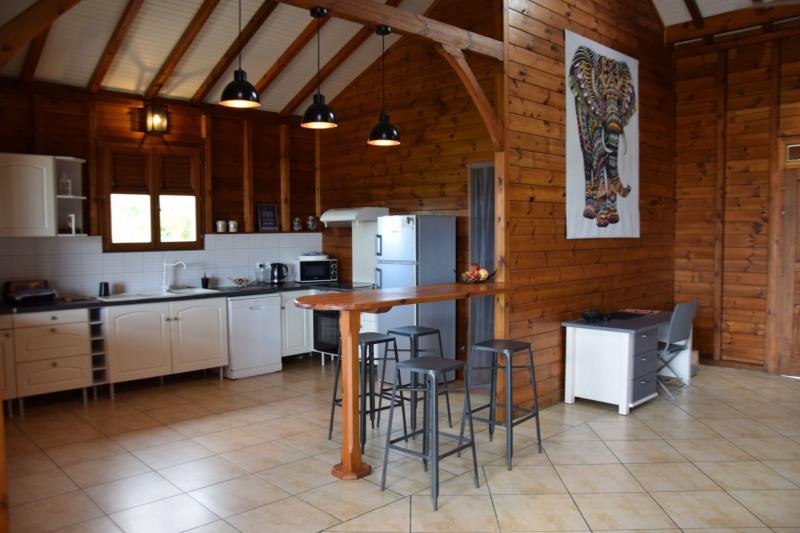 Deluxe sale house / villa Ste luce 635000€ - Picture 10