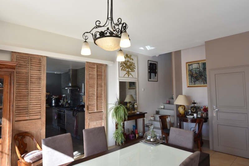 Vente maison / villa Breuillet 525 000€ - Photo 5