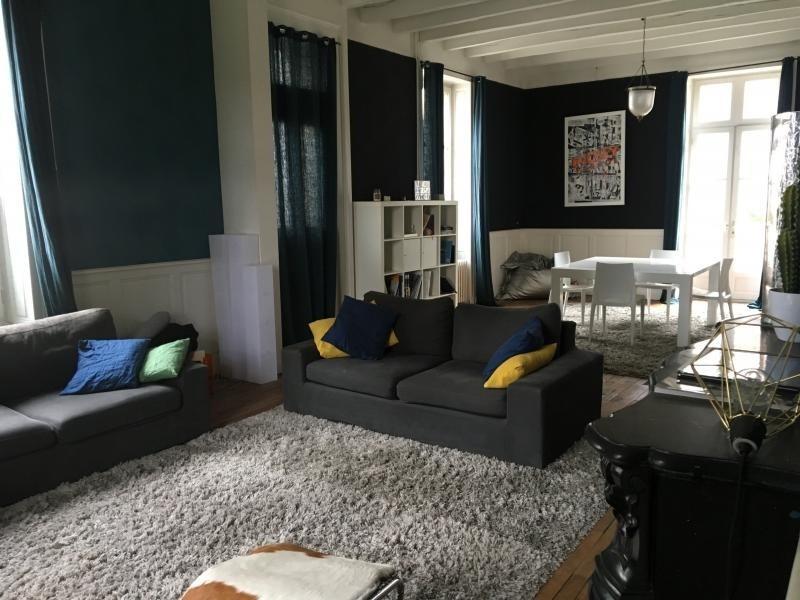 Vente de prestige maison / villa Brive la gaillarde 638000€ - Photo 3