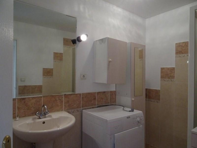 Vente appartement La londe les maures 230000€ - Photo 6