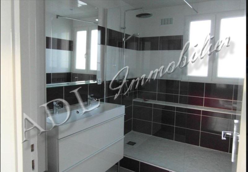 Sale apartment La chapelle secteur 210000€ - Picture 10