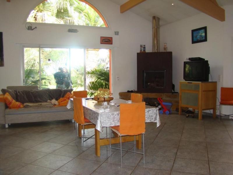 Vente de prestige maison / villa Hossegor 1200000€ - Photo 5