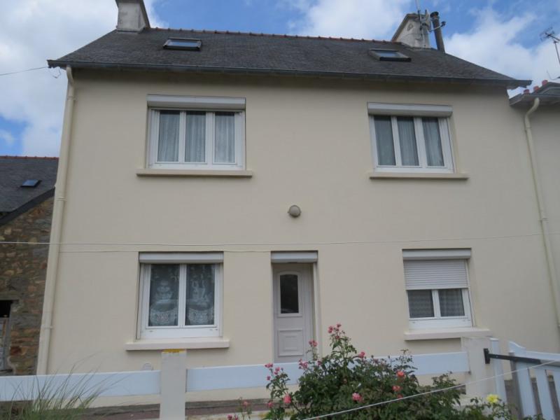 Vente maison / villa Saint brieuc 120000€ - Photo 1