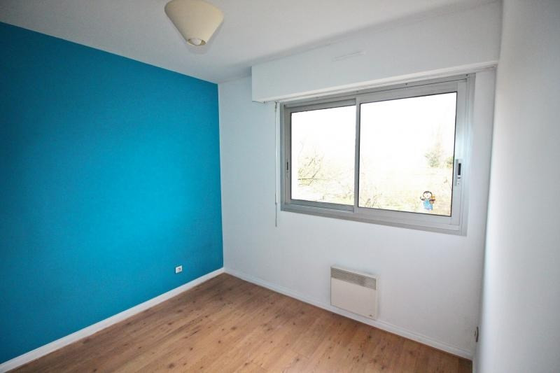 Sale apartment Abbeville 90 000€ - Picture 2