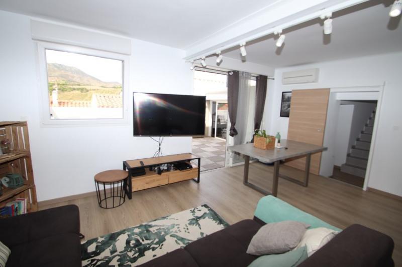 Producto de inversión  casa Banyuls sur mer 298000€ - Fotografía 10