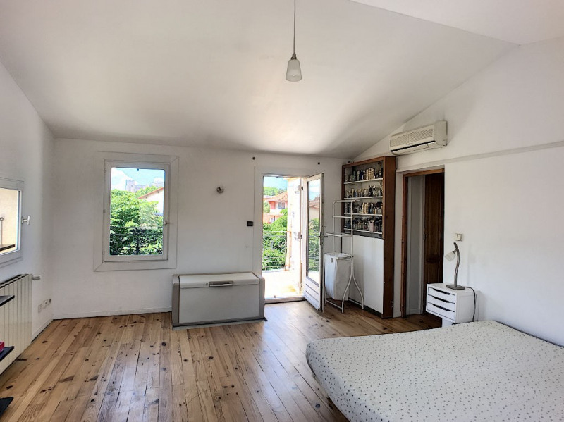 Vente appartement Avignon 519 000€ - Photo 15