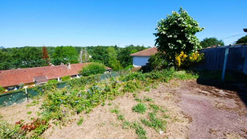 Vente maison / villa Limoges 98000€ - Photo 4