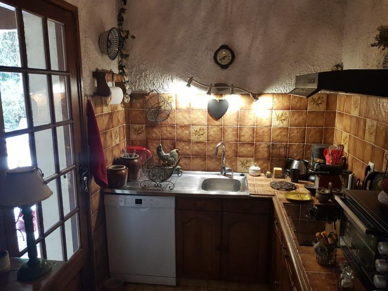 Sale house / villa La palmyre 381425€ - Picture 3