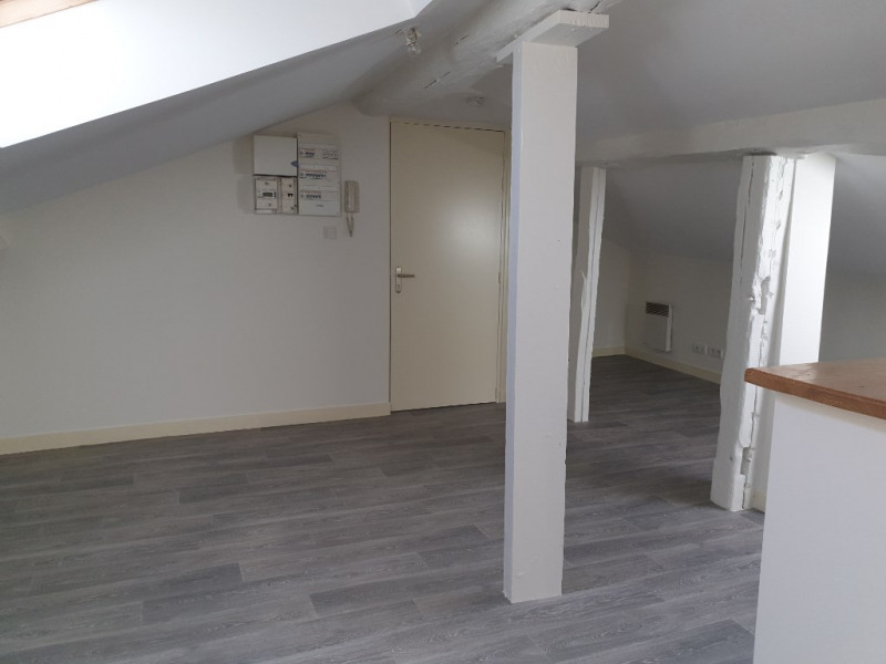 Location appartement Limoges 325€ CC - Photo 4