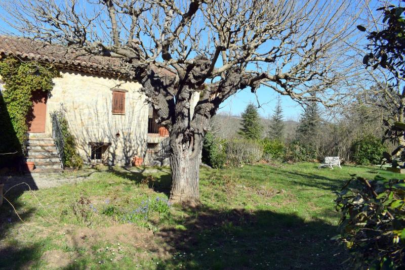 Deluxe sale house / villa Fayence 1260000€ - Picture 7