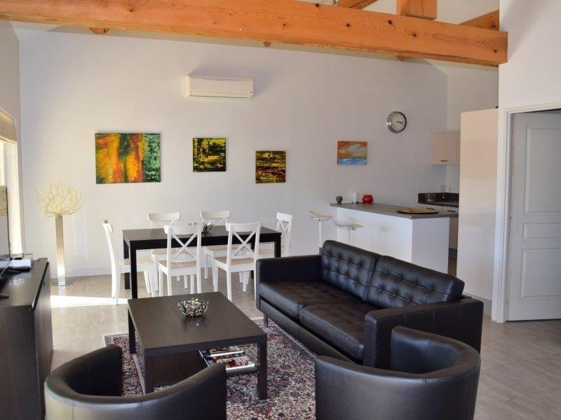 Deluxe sale house / villa Eguilles 2290000€ - Picture 8